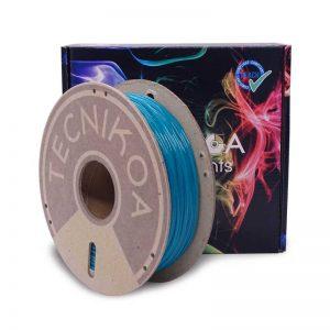 filamento flexible fragancia menta