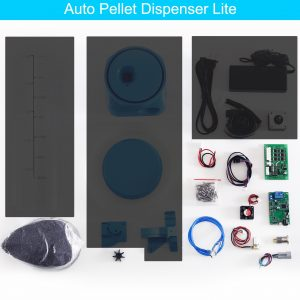 Kit Lily Lite completo