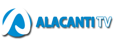 logo-alacanti-tv-movil